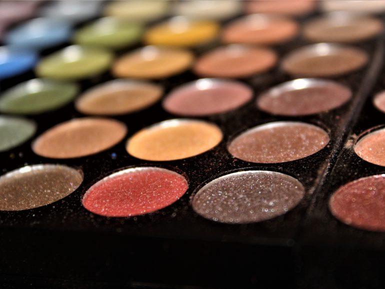 Los 5 errores en maquillaje que debes evitar