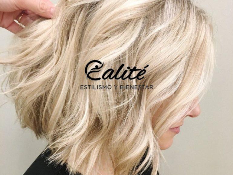 Cómo aumentar el volumen del cabello 😎💥