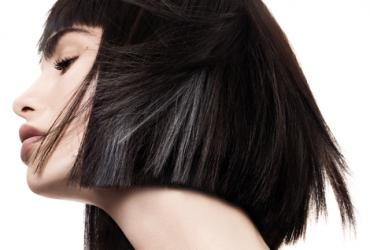 Keratina: tu mejor aliada para un cabello suave y brillante