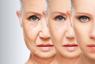 Por que elegir el Tratamiento HIFU Facial y/o Corporal